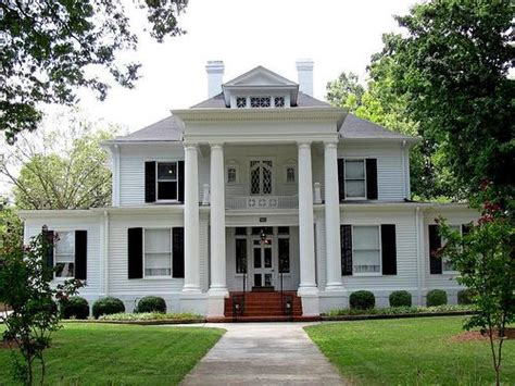 neoclassical style homes neoclassical architectural house designs neoclassical homes styles architecture