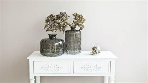 vasi trasparenti vetro dalani vasi trasparenti eleganti soluzioni arredo
