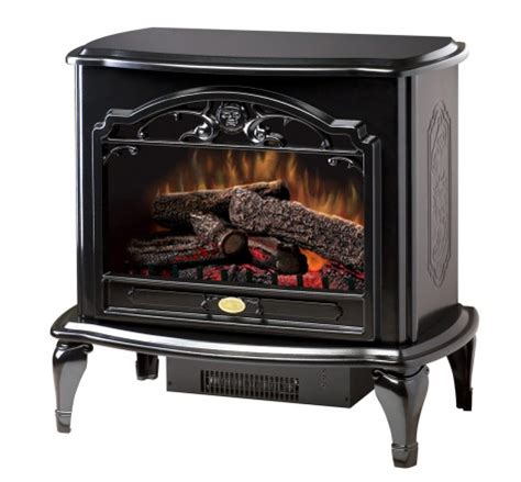 electric fireplace showroom celeste electric fireplace heritage fireplace showroom