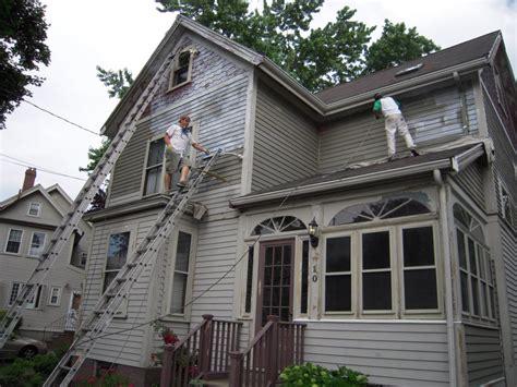 house painters richmond va house painters richmond va 28 images 89 paint richmond va painting contractors