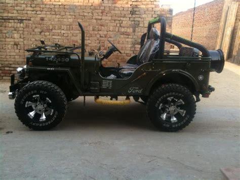mobil jeep modifikasi gambar jeep willys empire modifikasi gambar modifikasi mobil