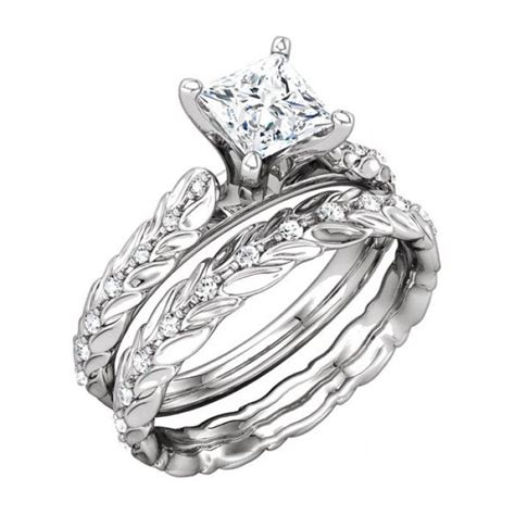 wedding rings los angeles district 30 best images about engagement rings los angeles jewelry