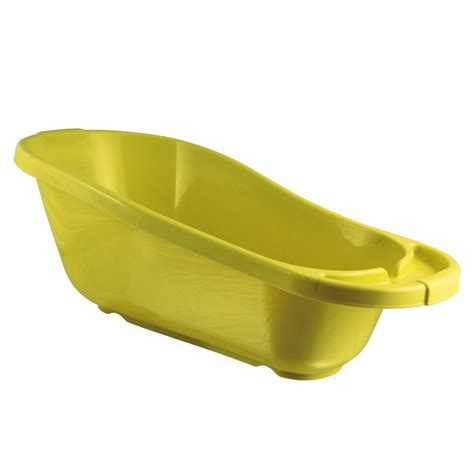 vasca da bagno in plastica vasca da bagno in plastica per adulti