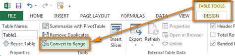 2 ways to enter the same data into excel cells