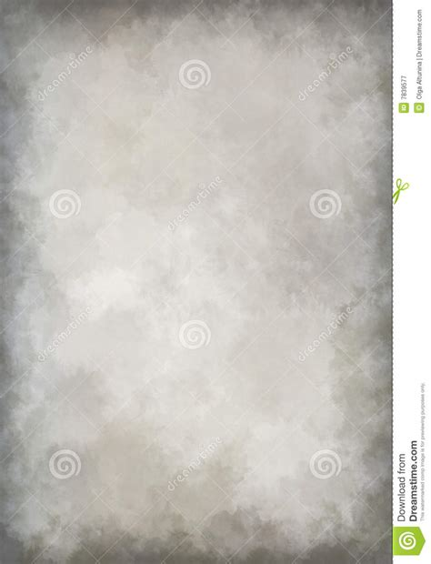 grey wallpaper portrait gray grunge background royalty free stock photography