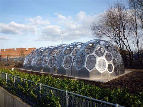 modern green house modern greenhouse home reviews