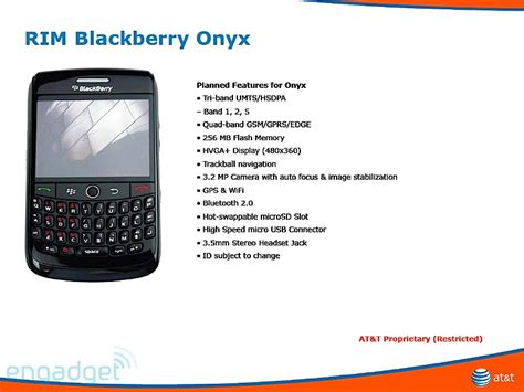 reset blackberry gemini 3g blackberry magnum onyx gemini and pearl 3g coming to at t