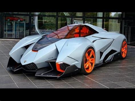 How Fast Is The Fastest Lamborghini World Greatest Drag Race Lamborghini Fast And Furious 2014