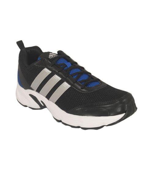 Adidas Zoom Premium Black adidas albis 1 0 black running shoes buy adidas albis 1 0 black running shoes at best