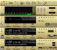jetaudio latest version free full download jetaudio 4 81 pc version register download hip files