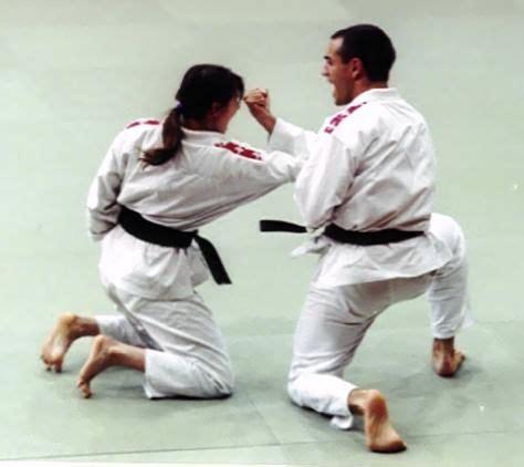 kodokan judo atemi waza books atemi waza of kodokan judo usa tkj united states of