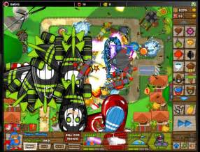 Bloons tower defense 5 forum