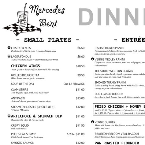 design sles from menupro menu software more than just restaurant menupro 183 menu design sles from menupro menu software