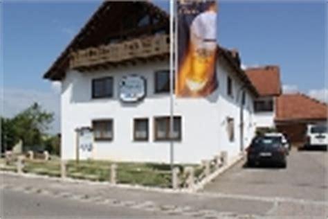 Motorrad Fuchs Plettenberg by Branchenportal 24 Rund Um Die Uhr Betreuung Oster