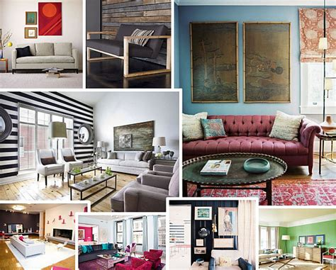 find your home s true colors with these living room paint ideas home design