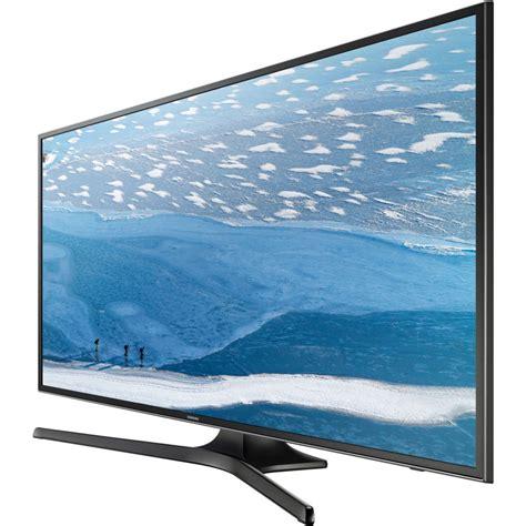 Harga Samsung Uhd 4k Smart Tv 43ku6000 Series samsung ue55ku6000 tv led uhd 4k hdr 140 cm achat