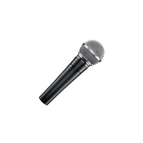 shure sm58 lc dynamic vocal cardioid microphone full compass shure sm58 location sound