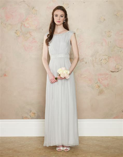 Luxe Dresses From Monsoon by 66 Best Bridesmaid Dresses 2014 Images On
