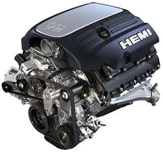 Shark Diesel Engine R 175 7 Hp Limited supercarworld interceptors