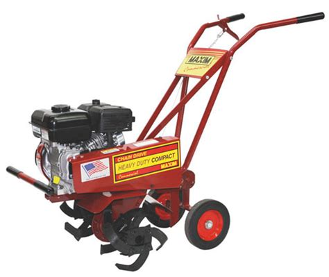 landscaping equipment equipment rental and sales of