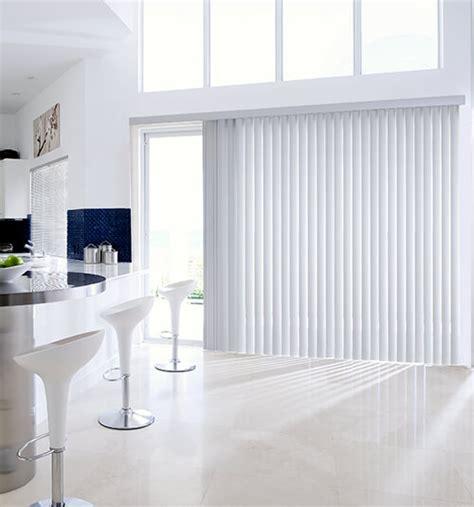 Installing Levolor Vertical Blinds levolor vertical blinds in embossed vinyl fabric laminate