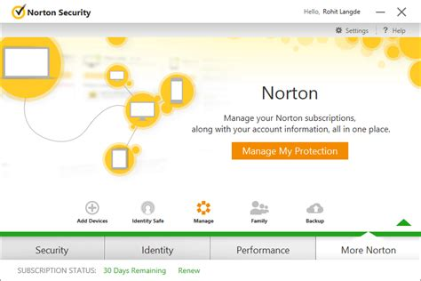 norton security deluxe 2016 lowest price offers