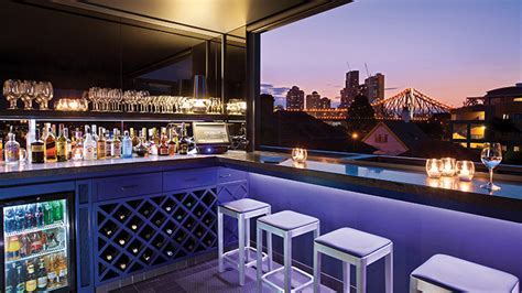 Top Bars In Brisbane by Rooftop Bars In Brisbane Visit Brisbane