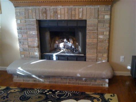 10 best images about hearth cushions on