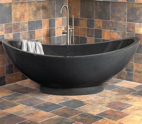 beautiful bathtubs amazing bathtubs creative blog
