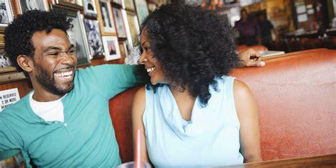7 Ways To Raise Your Self Esteem by 7 Ways To Boost Your Self Esteem Urbanbella Curltalk