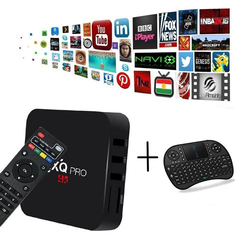 Are Android Boxes Illegal by L Iptv Et Ses Forfaits Tv 224 Bas Prix Ill 233 Gal Ou Pas