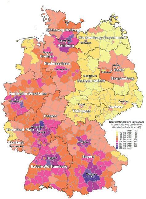 deutsches büro grüne karte hamburg 1000 ideias sobre karte deutschland no