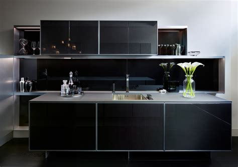 porsche design kitchen poggenpohl porsche design contemporary kitchen south