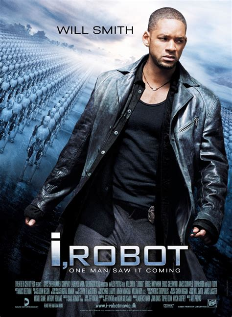 i robot film laws i robot laws are made to be broken 2004 down the red