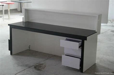 2 Person Desks Tw Corian Acrylic White Small Reception Desk Tw Acrc