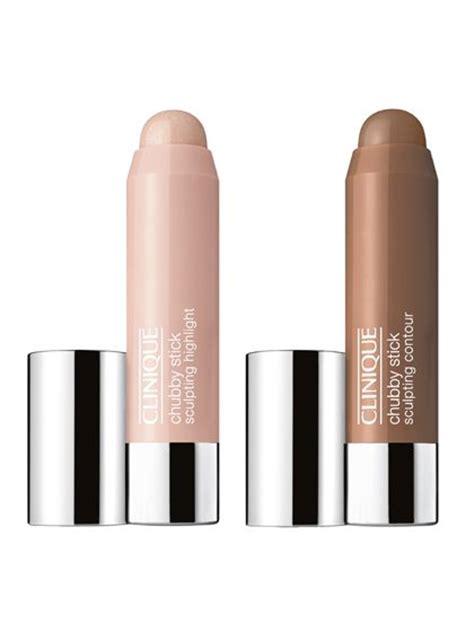 best contouring makeup products 25 best ideas about contour kit on makeup