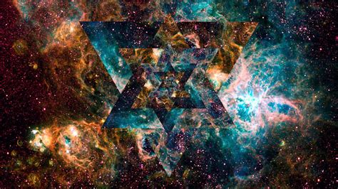 imagenes hipster 4k psychedelic wallpapers hd wallpaper cave