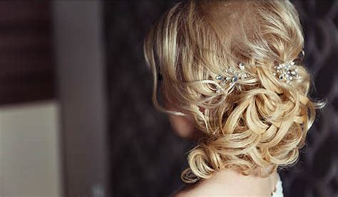 mobile hairdressers hairstylist makeup artists in geelong