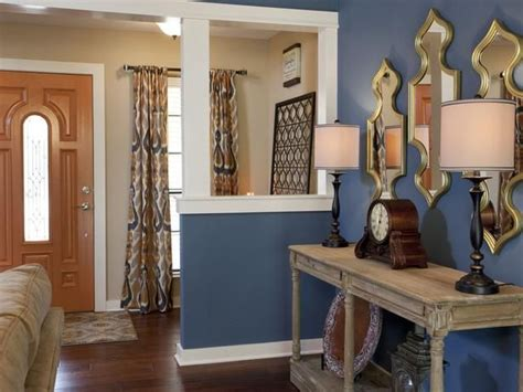 room transformations from the property brothers gardens l wren and hgtv property brothers