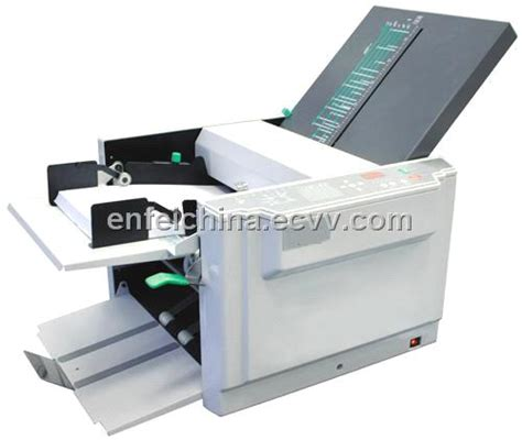 Desktop Paper Folding Machine - desktop paper folding machine purchasing souring