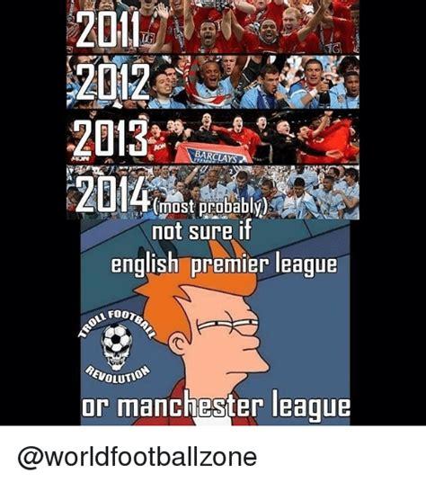 English Premier League Memes - funny english premier league memes of 2017 on sizzle