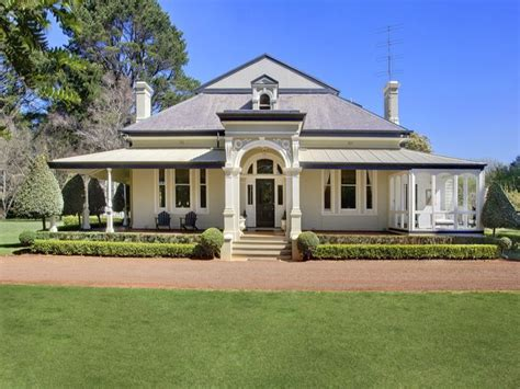 explore the right home builders in adelaide beechwood homes best 25 australian country houses ideas on pinterest