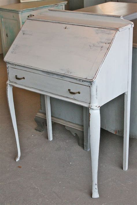shabby chic desk for sale sale vintage country cottage desk by