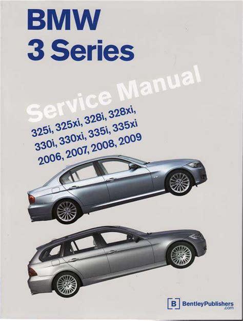 chilton car manuals free download 2007 bmw m5 lane departure warning chilton car manuals free download 1996 bmw m3 transmission control 1992 1998 bmw 318i 323i