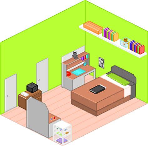 my bedroom and more my bedroom by jailatte on deviantart