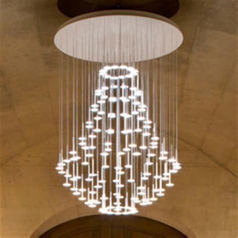 selezionata di ladari illuminazione per interni su - Len Tobias Grau