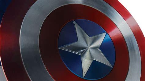 captain america shield wallpapers hd wallpapers id 9763 captain america full hd wallpaper and background