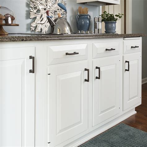 how to prep kitchen cabinets for painting how to prep and paint kitchen cabinets