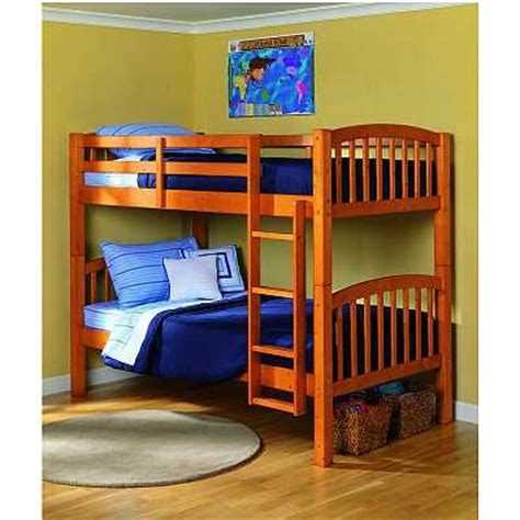 Walmart Canada Bunk Beds Bunk Bed Collapse And Fall Safety Recall Turners Tips