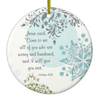 the truth about christmas decorations with bible verses 34 best bible verse ornaments images on bible scriptures bible verses and biblical